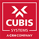 Cubis Systems)