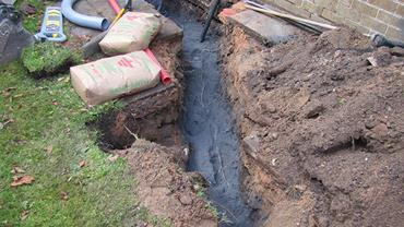 175 - BT Openreach - Conductive Concrete Install (Wirral) - UK - Telecoms (33).JPG
