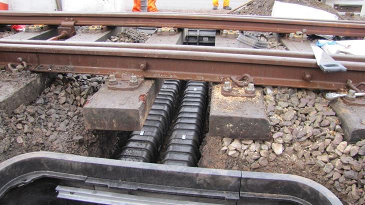 117 - Network Rail - Under Track Crossing - UK - 006.JPG