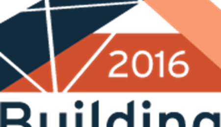 booktickets-buildingfortomorrow2016