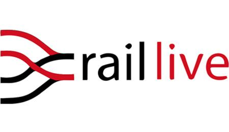 Raillive News image upload