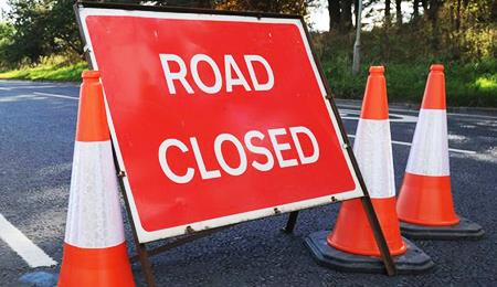 Road-Closure (1)