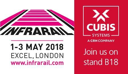 Infrarail - website Logo.png (1)