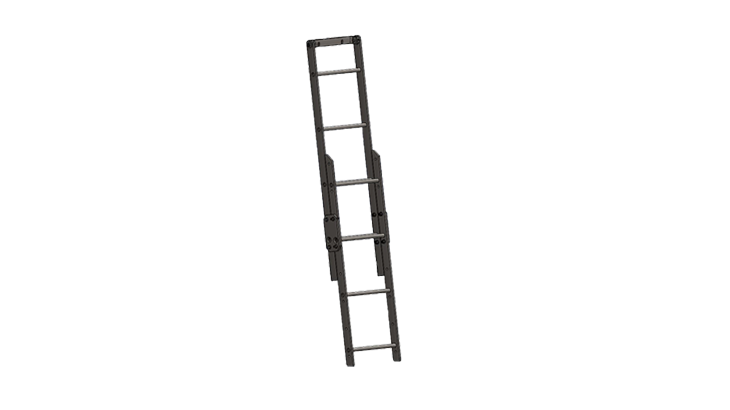 Ladder Options 730 x 410