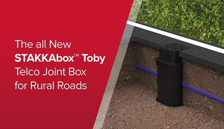 Toby Box Website Image Template